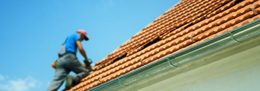 insurance for roofing contractors