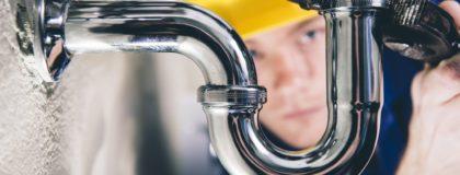 plumbing contractors insurance