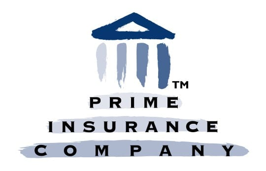 prime insurance company partnership approach