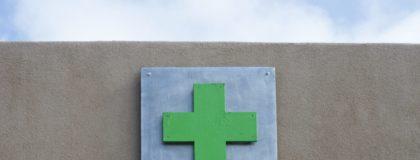 legal cannabis insurance