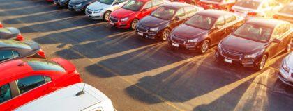 car dealers insurance