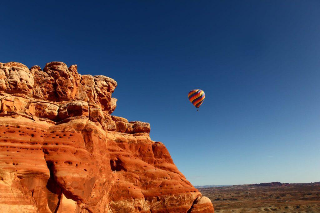 Moab Property Management Companies