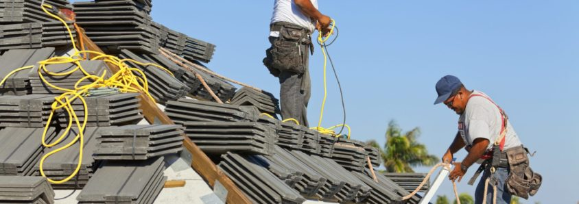 roofing contractor threats