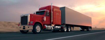 commercial auto insurance kentucky