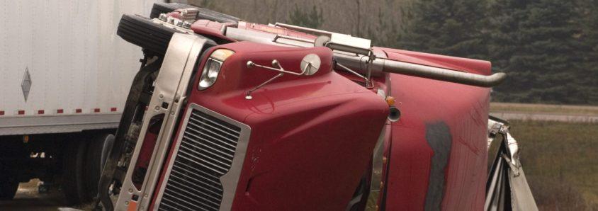 risks of renting long-haul trucks