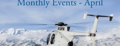 Prime Insurance Company Events april