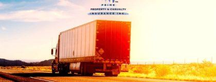 ppci commercial auto insurance kansas
