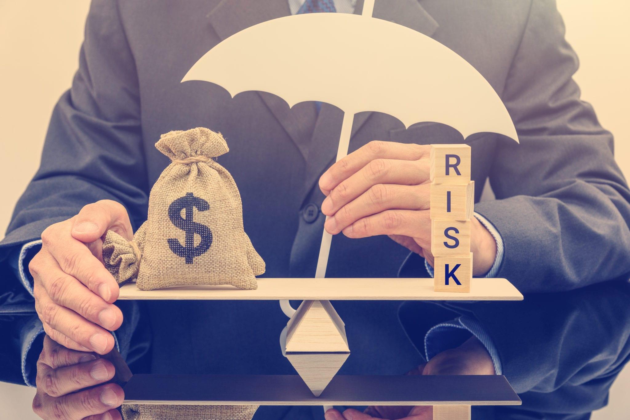 Umbrella Liability Policy