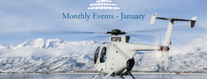 insurance events
