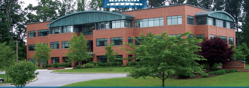 Prime Insurance Company Exton PA Office
