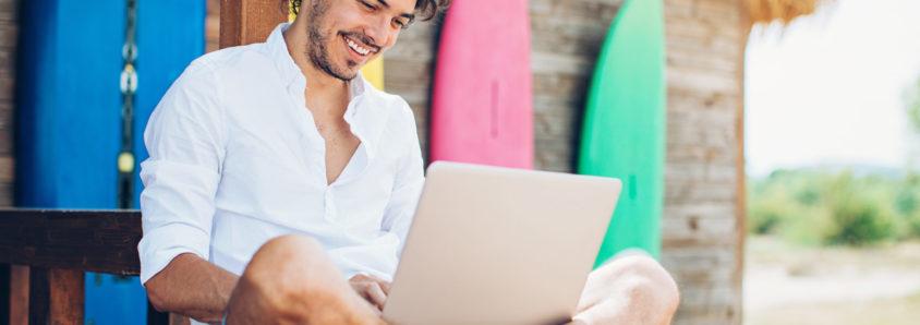 Insurance for summer businesses
