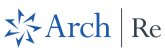 Arch Re