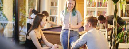 Group Home Liability Insurance