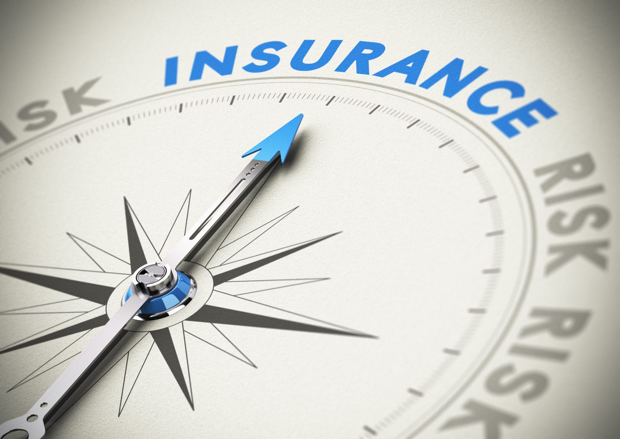 Hard Market Insurance