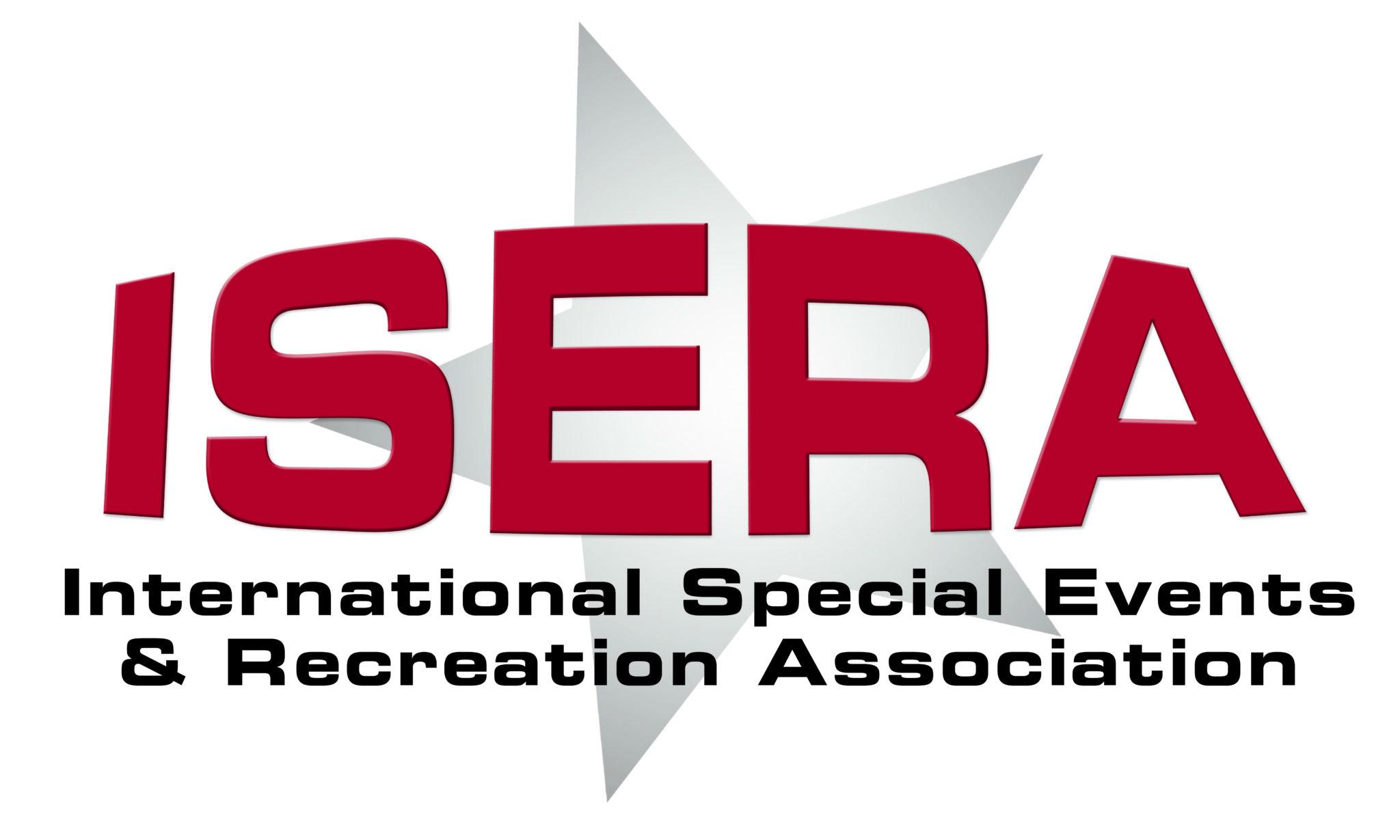 The International Special Events & Recreation Association (ISERA)