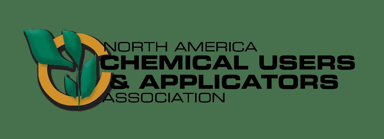 North America Chemical Users & Applicators Association (NACUA)