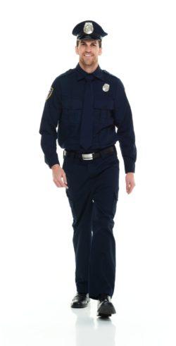 police-officer (1)
