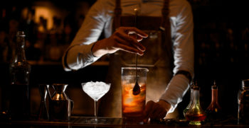 Protecting Clients with Liquor Liability Insurance