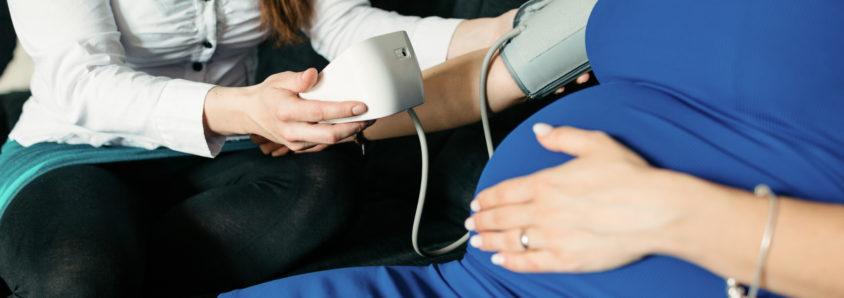 midwife liability insurance