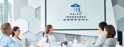 About Prime Insurance Company