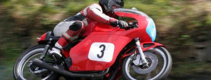 motorsports insurance