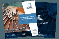 2021 Marketing Brochure