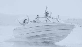 Boats and Watercraft