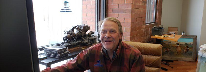 Rick Lindsey Prime Insurance Company