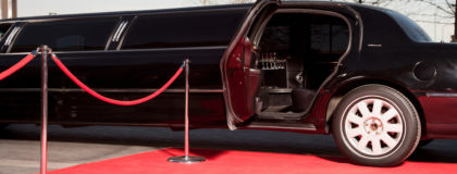 safety tips for limousine companies